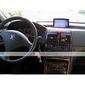 6 pouces Lecteur DVD de voiture pour Peugeot avec GPS TV Bluetooth OIDP