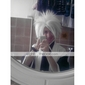 Costume de Cosplay Bleach Toshiro Hitsugaya Capitaine 10ème Division