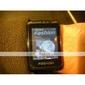Horloge Téléphone Portable 1,8 Pouces Bluetooth
