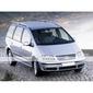 6,5 pouces Lecteur DVD de voiture pour Volkswagen avec GPS TV Bluetooth pour iPod