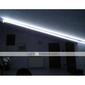 3.6W condus benzi de lumină cu super-luminos LED-uri SMD (5 metri)