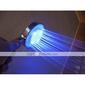 Modern Handdouche Chroom Kenmerk for  LED , Douchekop