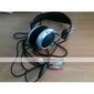 3,5 mm de micrófono estéreo de alta fidelidad (szm617)