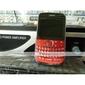 Hephaistos - Téléphone Portable Triple SIM 2,8 Pouces WiFi Radio FM fonction TV