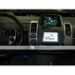 8 Inch Special In-Dash Car DVD Player For Toyota Support GPS IPOD Bluetooth TV RDS