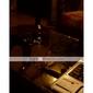 easycap video + audio adapter