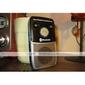 solar bluetooth handfree bilsetets multipoint högtalartelefon