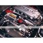 640 * 480 CMOS caméra vidéo numérique avec fonction enregistreur vocal pc caméra 1,5