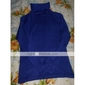 TS Long Sleeve Turtleneck Sweater (More Colors)