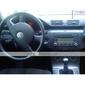 7 pouces Lecteur DVD de voiture pour Volkswagen avec RDS GPS TV Bluetooth