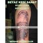 tatuering strömförsörjning