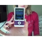 미니 MP3 플레이어