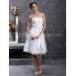 Long Sleeves Tulle With Appliques/ Pattern Bridal Jacket/ Wedding Wrap
