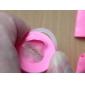 Bartle Frere - HD mini cámara impermeable de deportes de acción con detector de movimiento + 120 grados de ángulo amplio