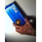 250 pcs stérilisés aiguilles de tatouage assortis ensemble (a) (035.903,16)