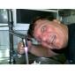 LED Wasserhahn Sprayer Düse (hm-f0030758)
