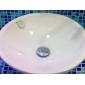 Faucet Accessories Brass Clic-clac Pop Up Drain  (0572-A113F-LD0010)