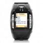 F3 sport - 1,33 tums klocka mobiltelefon (tri-band Bluetooth MP3 MP4-spelare)