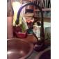 LANE - robinet cuisine mitigeur avec tête amovible