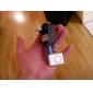 Mini-USB-Datenkabel und Ladegerät für iPod shuffle - 3 Farben erhältlich (hf181)