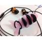 Fishbone Smart Wrap 5-Pack