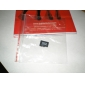 nouvelle carte 2GB micro SD carte mémoire (tf) (szzh1007)