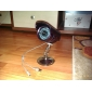 High Quality Waterproof Night Vision Security Camera