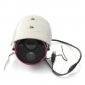 ночного видения CCTV камеры безопасности с меню управления OSD (100 л расстояние, 650tvl)