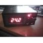 Digital LCD tattoo strömförsörjning