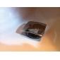 mässing CLIC-LACAC dränering för tvättställ (0572-nxc112)