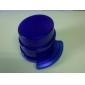 utilitaire stapleless agrafeuse (couleur aléatoire)
