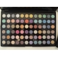 Soft Shimmer 72 Colors Makeup Eye Shadow Palette