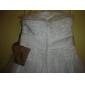 CARMEL - Vestido de Novia de Tul