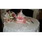 kake toppers brud og brudgom utforming kake topper