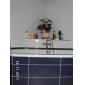 DAVIDSON - Robinet de baignoire mélangeur à fixation murale