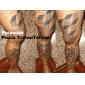 2010 machine à tatouer a mené la lumière de montage (12.09-0359-1)