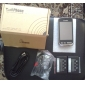 Neo 2 - Android 2.2 Smartphone mit 3,2 Zoll kapazitiver Touchscreen (Dual-Sim, TV, WiFi)