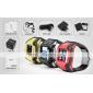 F3 Sports - Celular Relógio Bluetooth