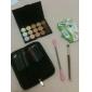 Color Shine-crine concealer / blender pennello