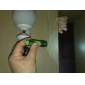 Mini Super Bright Torch Waterproof Aluminum Alloy Flashlight Lamp