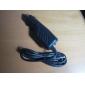 billaddare för PSP 1000/2000/3000