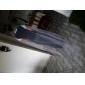 1 lag kapel længde Brudeslør 280cm længde