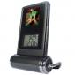 New 1.4-inch Clock Digital Picture Frame Mini LCD(CVEYT-1098)