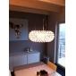 Hängande lampor - Living Room / Dining Room - Modern - Glödlampa inkluderad
