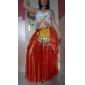 dancewear de poliéster con oro superior del sujetador monedas de rendimiento para las damas más colores