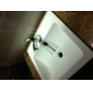 Sprinkle® by Lightinthebox - Post Modern Bathroom Sink Faucet (Chrome Finish)