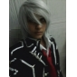 Day Class Boy Japanese School Uniform Inspired by Vampire Knight