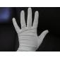 Mănuși De Mireasă Din Satin Până La Coate