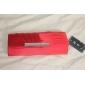 borse / frizioni raso con strass austriaci più colori disponibili