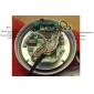 2.0 메가 픽셀 HD 방수 실내의 IP 네트워크 카메라 (H.264, IR-컷), P2P, 소니 센서, 광각, 지원 ONVIF